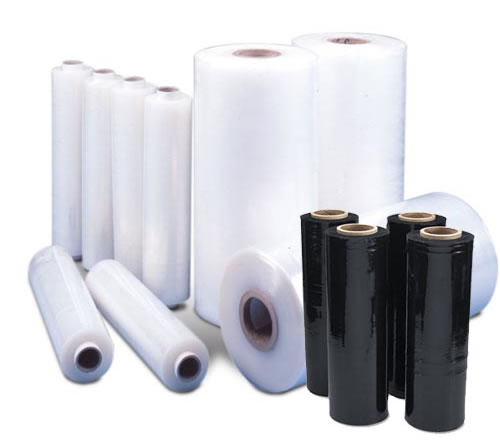 Polythene Packaging